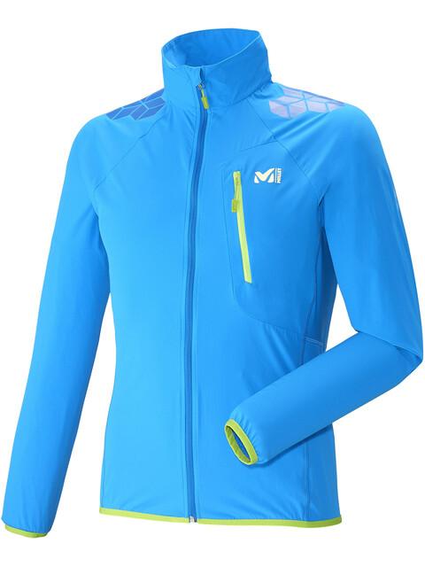 Millet M's LTK Airy Jacket Electric Blue